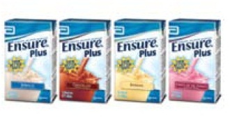 Ensure Plus Tetra 200ml