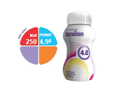 Renilon 4.0 Apricot (CARTON OF 24)