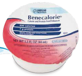 Resource Benecalorie (CARTON OF 24)