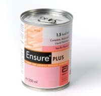 Ensure Plus HN Can 250ml (CARTON OF 24)