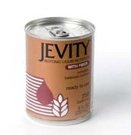 Jevity With Fibre 237ml (CARTON OF 24)