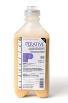 Perative Bottle 1000ml