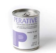 Perative Can 237ml