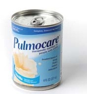 Pulmocare 237ml (CARTON OF 24)