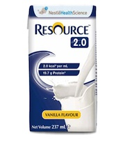 Resource 2.0 (CARTON OF 24)