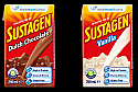 Sustagen Liquid (CARTON OF 24)