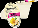 Flavour Creations Thickened Water Lemon and Ginger Mildly Thick