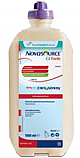 Novasource GI Forte - Neutral 1000ml (CARTON OF 9)