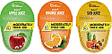 Flavour Creations Pre-Thickened Juices All Flavours Moderately Thick