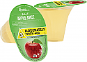 Flavour Creations Pre-Thickened Apple Juice Moderately Thick Level 400