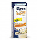 NEW Impact Advanced Recovery