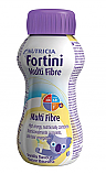 Fortini Multifibre 200ml (CARTON OF 24)