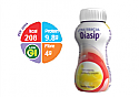 Diasip 200ml (CARTON OF 24)