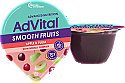 Advital Smooth Fruits - Nutritionally Complete