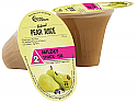 Flavour Creations Pre-Thickened Functional Pear Juice Mildly Thick