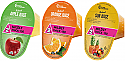 Flavour Creations Pre-Thickened Juices All Flavours Mildly Thick