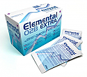 Elemental 028 Extra 100g (CARTON OF 10 Sachets)
