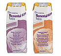 Elemental 028 Extra Liquid (CARTON OF 18)