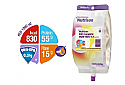 Nutrison 800 Complete Multi Fibre 1000ml (CARTON OF 8)