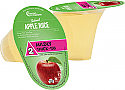 Flavour Creations Pre-Thickened Apple Juice Mildly Thick Level 150
