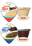 Flavour Creations CREAMED RICE