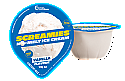 Flavour Creations 'Screamies' Ice Cream 3kcal