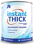 Instant Thick Ultimate 675g