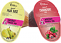 Flavour Creations Pre-Thickened Functional Juices All Flavours Mildly Thick